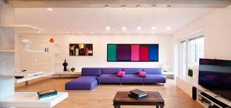 office interior decorating. Interior Designer Office Designers House Decorators Decorating