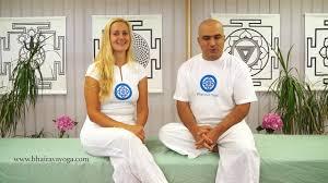 Adult pulsating lingam massage