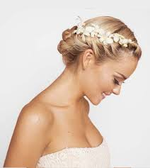 hair and makeup for your wedding day