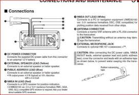 garmin gps antenna wiring diagram garmin image garmin gpsmap 4012 icom m422 page 1 iboats boating forums on garmin gps antenna wiring diagram