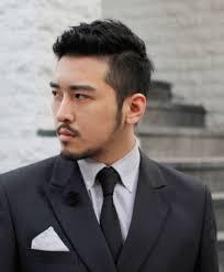 Asian Boy Hair Style korean short hairstyle mens 2017 asian short hairstyles 2017 for 7686 by wearticles.com