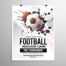 Fishing Tournament Flyer Template Tournament Vectors Photos And Psd Files Free Download
