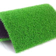 garden mats. Garden Mats Interesting Design Ideas Mat Remarkable Green Plastic Suppliers And Rubber . S