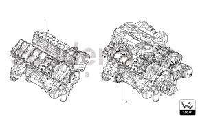 engine for lamborghini aventador lp700 roadster scuderia car enlarge diagram