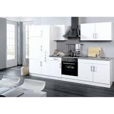Küchenschränke Serie Varel