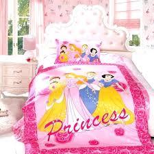 disney princess twin bedding set princess bed sheets queen size princess bedding set twin size princess bed sheets queen size disney princess twin bedding