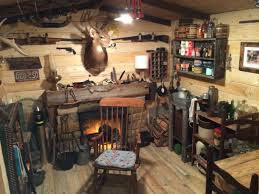 homemade man cave bar. Man Cave Bar Diy : Contemporary Homemade The Best Caves From