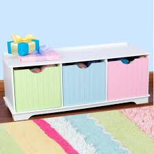 childrens bedroom storage units toy storage tubs toy storage boxes black toy box