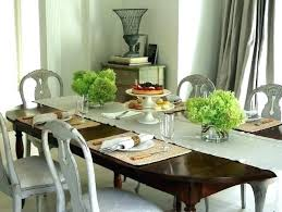 simple round table centerpieces full size of simple dining room table centerpiece ideas decorating for everyday simple round table centerpieces