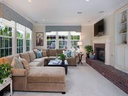 Fine Design Living Room Corner Ideas Unusual Ideas Small Living Room With  Corner Fireplace