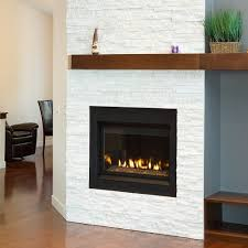 around wall mounted fireplace kravelv