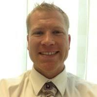 Brad Cunningham Email & Phone#   VP, Programming Manager @ Republic  Bank & Trust Co. - ContactOut