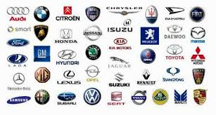 foreign car logos and names. Exellent And Foreign Car Logos For Foreign Car Logos And Names I