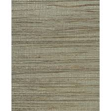 york wallcoverings grasscloth ii inked grass green wallpaper hover to zoom