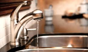 Kitchen Faucet Repair Replace Kitchen Sink Or Garbage Disposal RepairKitchen Sink Disposal Repair
