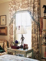 full size of living room magnificent black and tan plaid curtains country valances and swags