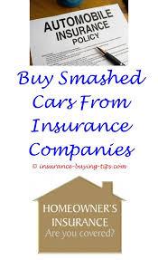go compare car insurance quote umbrella insurance and long term care insurance