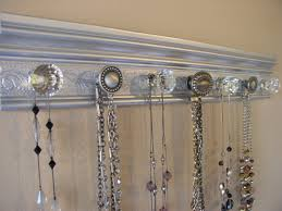 Jewelry organizer. Hundreds of more styles This by Gotahangup