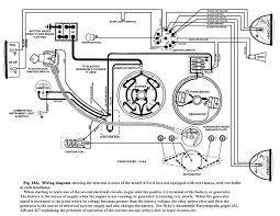 wiring diagram for 1931 ford model a the wiring diagram Model A Ford Wiring Diagram 1928 model aa ford truck wiring diagram 1928 automotive wiring, wiring diagram model a ford wiring diagram with cowl lights