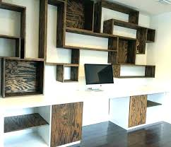 desk wall unit wall desk unit astounding wall desk unit superb wall desk unit wall wall desk wall unit