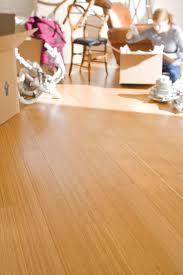 engineered bamboo wood flooring black bamboo floor teragren