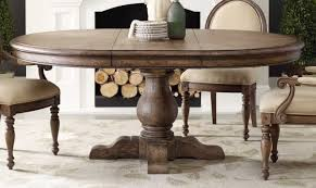 advice kitchen table with leaf 48 inch round dining drop cole papers design