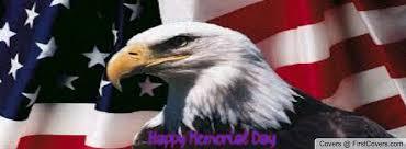 covers memorial cover photos see more memorial day the eaglesfacebook