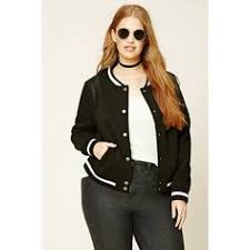 leather jackets plus size product review for paccilo women larger plus all size 4162 leather