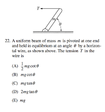 ap physics c mech hard question need help ur ap physics c mech hard question need help