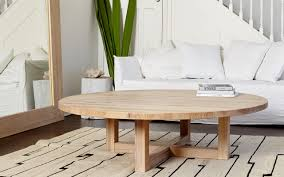 totem road luxa round coffee table 03 2048x jpg v 1505452053 within round coffee table