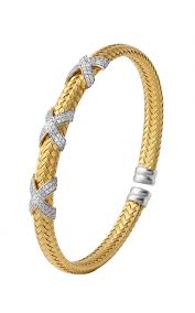 charles garnier bracelet paolo collection mlc8061ywz image