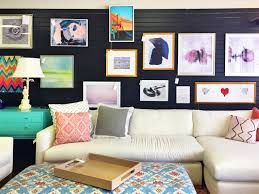 home decor memphis tn free online home decor techhungry us
