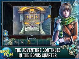 No ads.just free hidden object game fun! Fear For Sale Nightmare Cinema Hd A Mystery Hidden Object Game Full By Big Fish Games Inc
