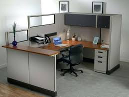office cubicle wallpaper. full size of office25 simple office cubicle decorating ideas with mural wallpaper 7 officesimple christmas potluck