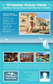 9 Best New Real Estate Email Flyer Designs Images Flyer Design