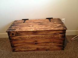 toy box plans how to make a toy chest out of wood cat furniture modern