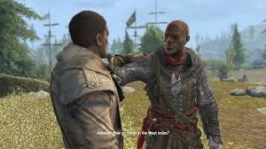 Assassin's Creed Rogue-ის სურათის შედეგი