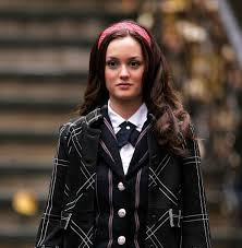 15 Blair Waldorf Gossip Girl Quotes That Are Still Relevant To