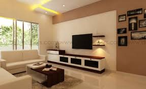 Dlife home interiors   d'life is the most reliable interior design company in kochi, kerala, and bangalore with 700 permanent employees and 6500 + completed projects. Living Room Home Interior Design Kerala Bangalore Dlife Interiors