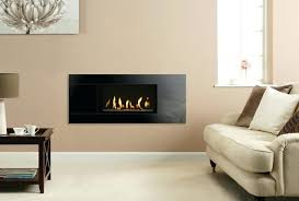medium size of danby electric fireplace suite glass fronted fire insert studio slimline gas fires scenic