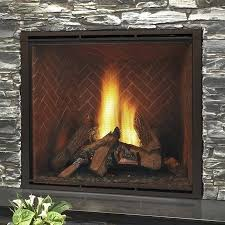 heat and glo fireplace heat true gas fireplace heat glo gas fireplace fan