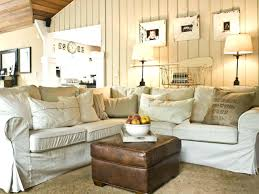 country look furniture. Country Look Living Room Furniture