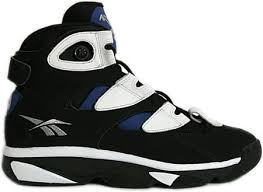 reebok basketball shoes pumps. reebok shaq attaq iv (insta pump) basketball shoes pumps