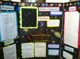 science fair projects on space finding the center of the milky way  finding the center of the milky way galaxy using globular star scibuddy19845 hockey science fair project