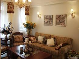 Enchanting Country Style Living Room Sets And Home Decor On Old