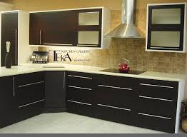 Inside Of Kitchen Cabinets Kitchen Elegant Modern Kitchen Cabinets Inside Modern Kitchen