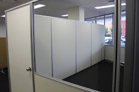 office devider. Office Divider Ideas. Charming View By Size: 4752x3168 Ideas R Devider /