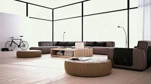 cheap living room furniture online. Living Room Excellent Low Furniture Affordable Sets Seating Sofa Online Large Area Rugs For Decor Toss Cheap