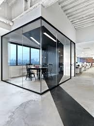 Office Designs File Cabinet Custom Inspiration Design