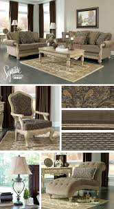 Living Room Sets By Ashley Furniture
